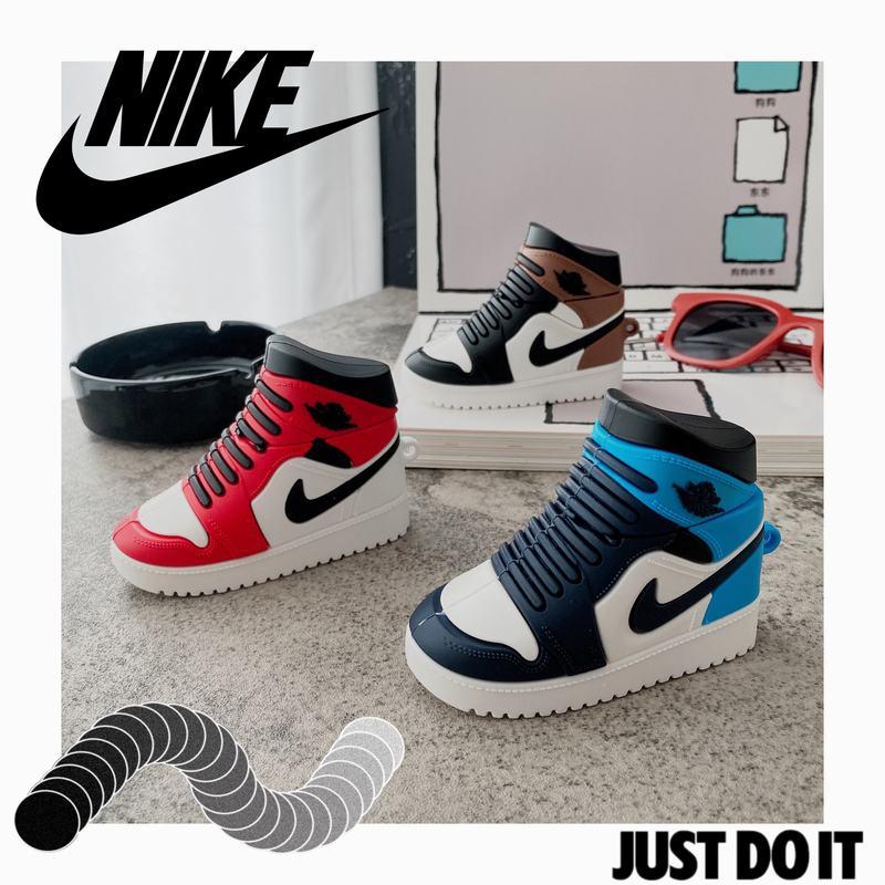 Air Jordan1鞋子Airpods1/2 AirPods Pro耳机套